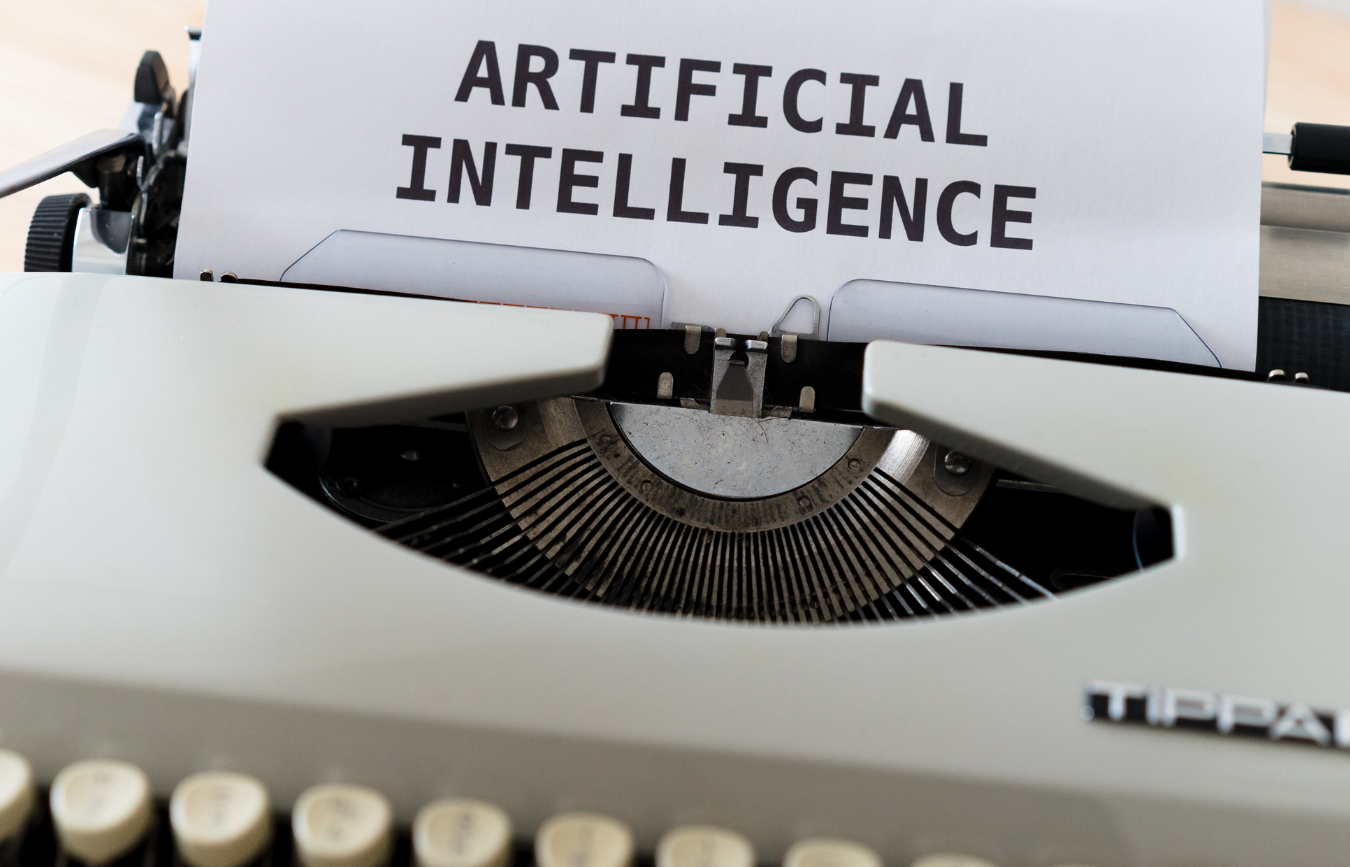 Artificial Intelligence and the Future of Marketing