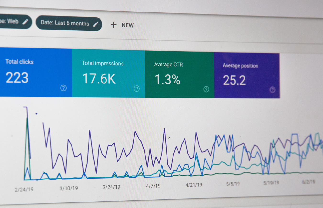 11 Interesting SEO Tools for 2020 That You Probably Never Heard About