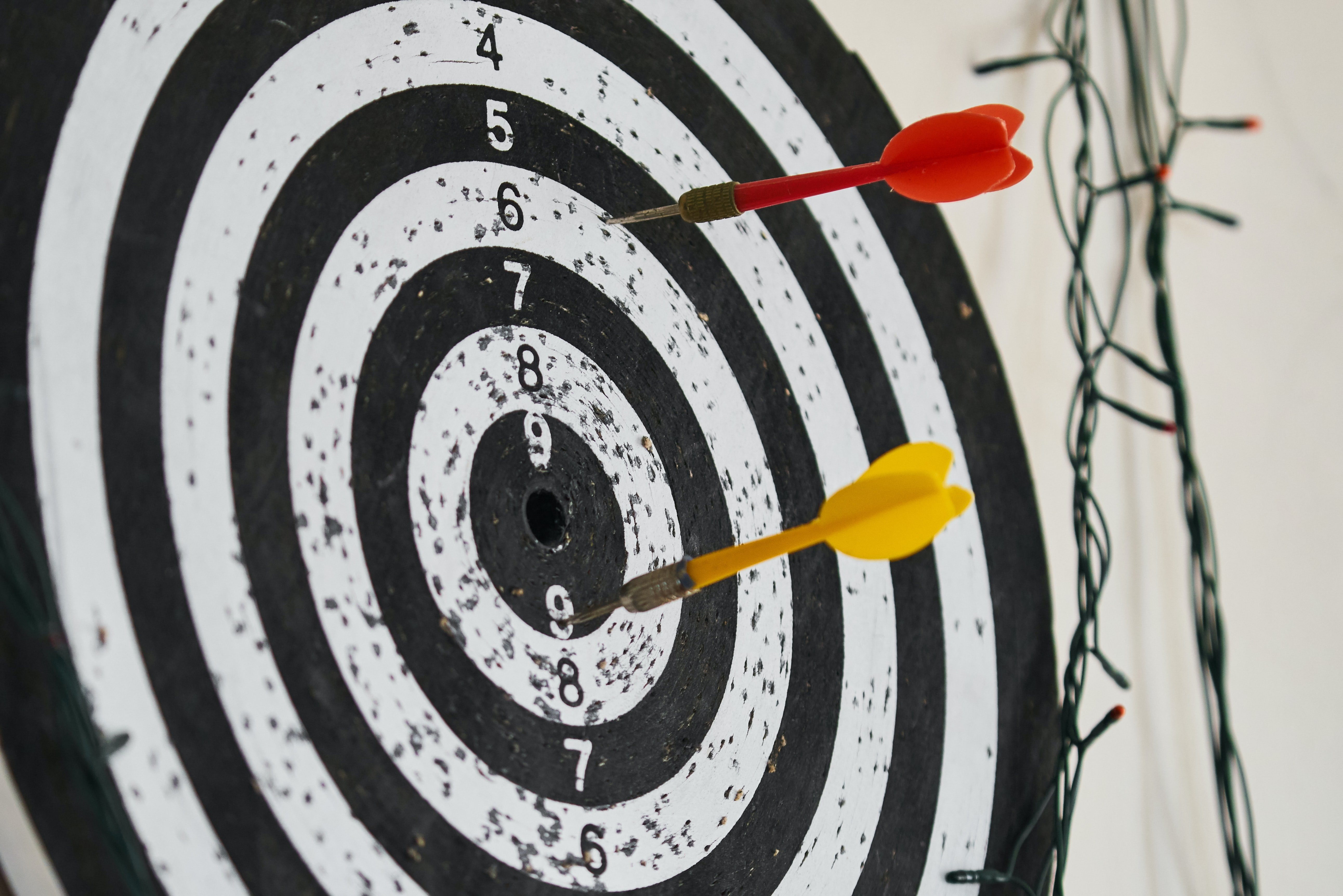 Retargeting for B2B: How Can it Fit In With Your SEO Strategy