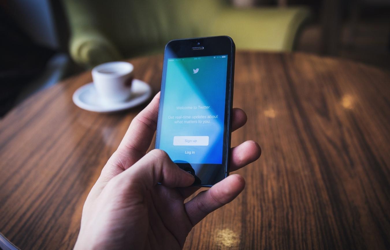 Twitter Best Practices: 2017 Wrap Up