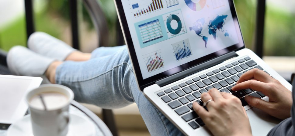 7 Key Elements of a Successful B2B Online Marketing Strategy