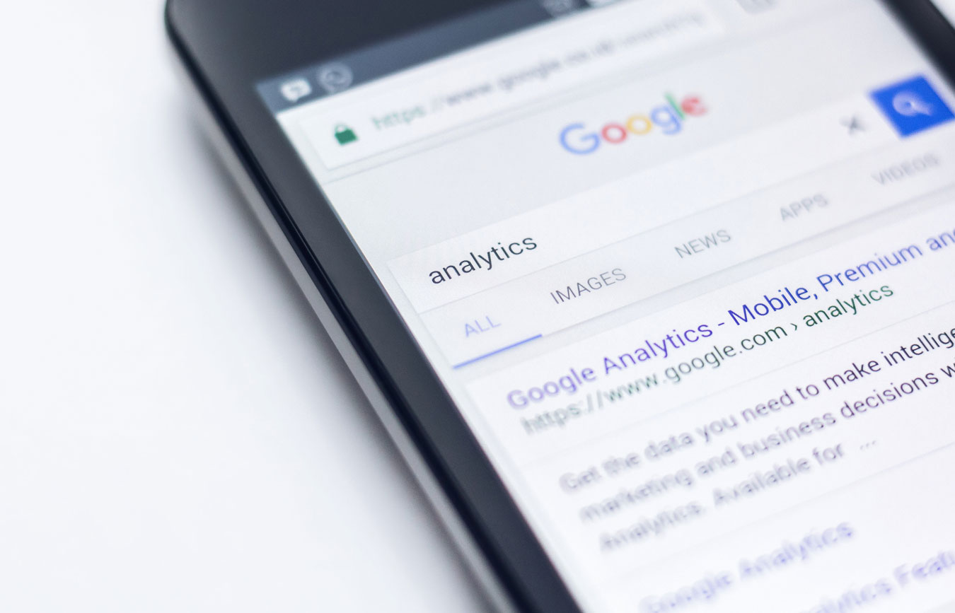 5 Google Analytics Tips to Power-Up Your Business