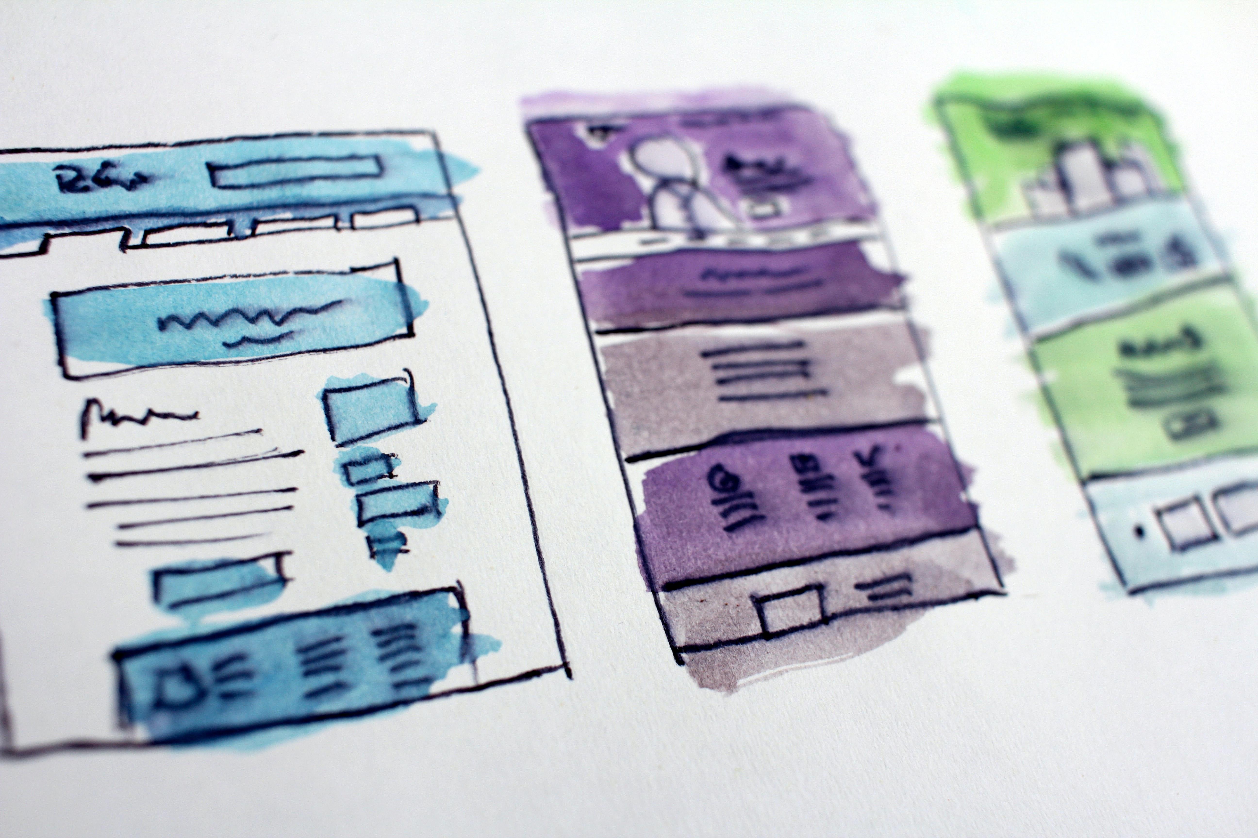 B2B SEO Optimization - Taking Care of Core Web Vitals