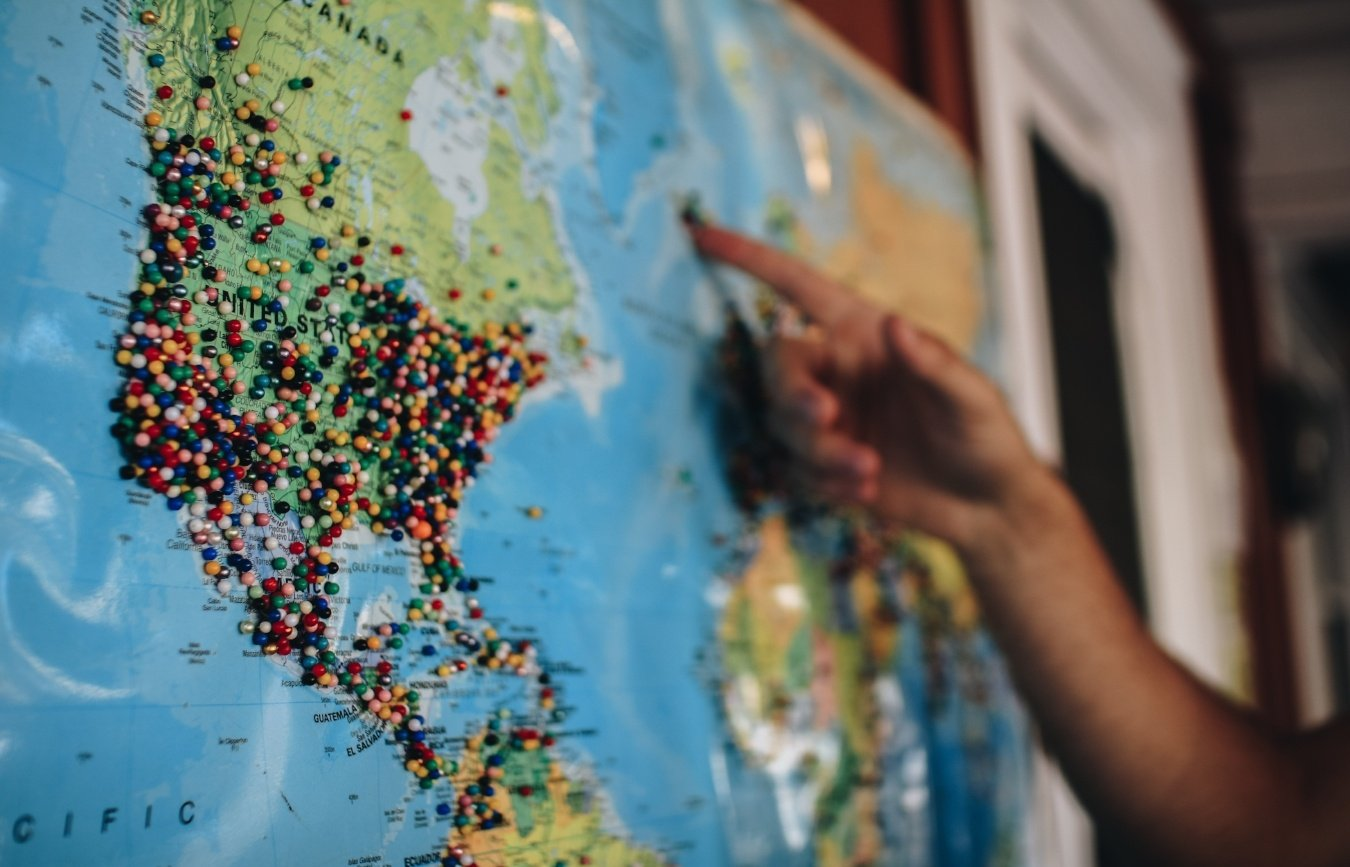 11 Tools For a Successful B2B Foreign Market Entry Strategy