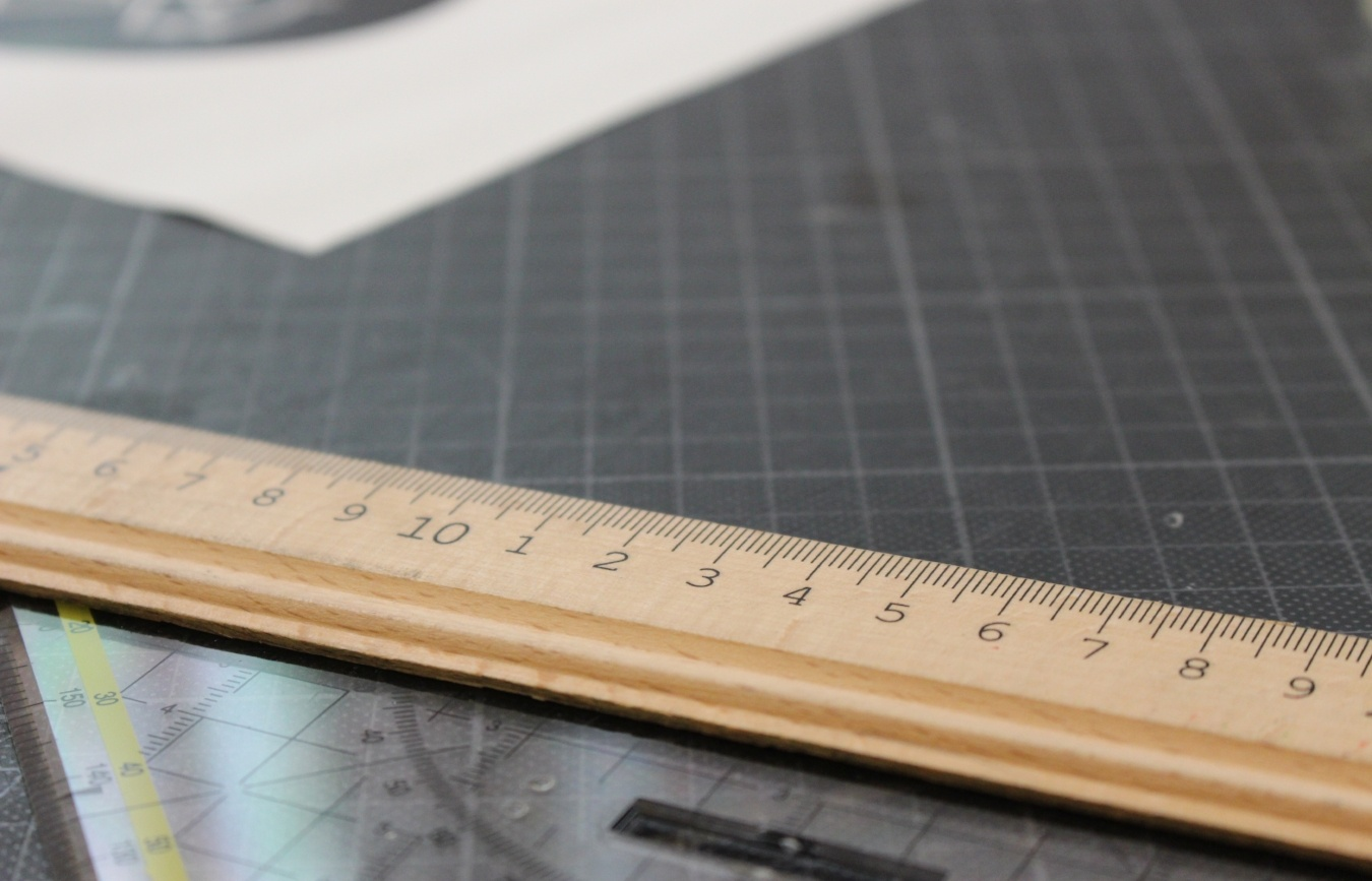3 Ways to Measure B2B Marketing ROI