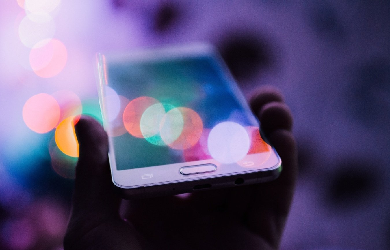 Prepping Your B2B Company for the Mobile-First Index