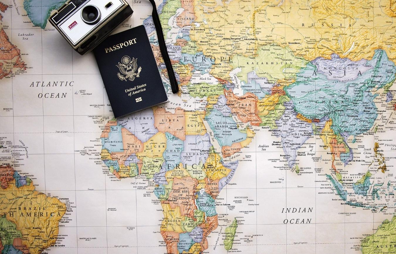 5 Tips for a Winning International B2B Inbound Marketing Strategy