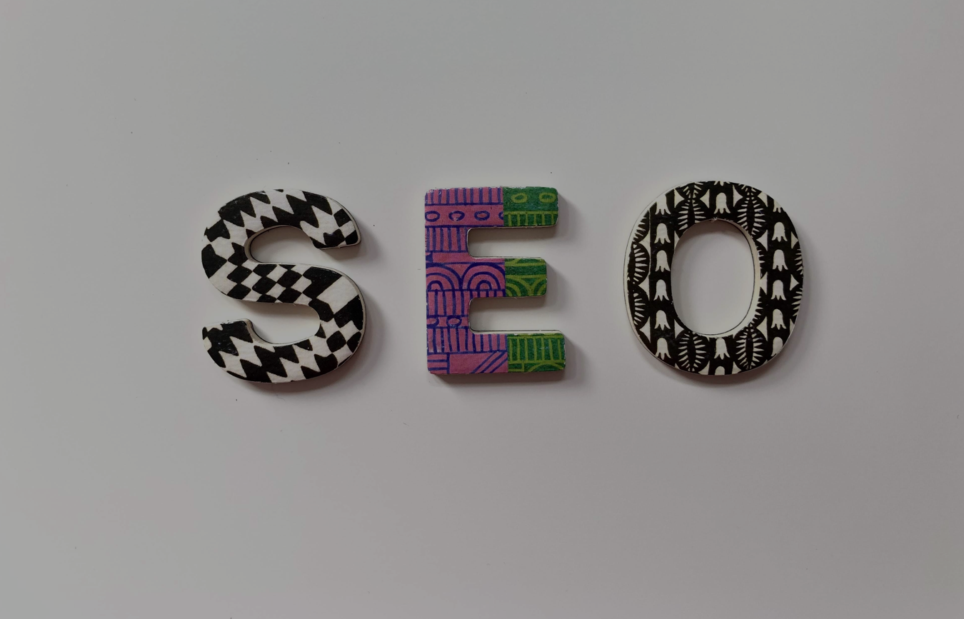 4 SEO Challenges to Prepare for in the 2020s