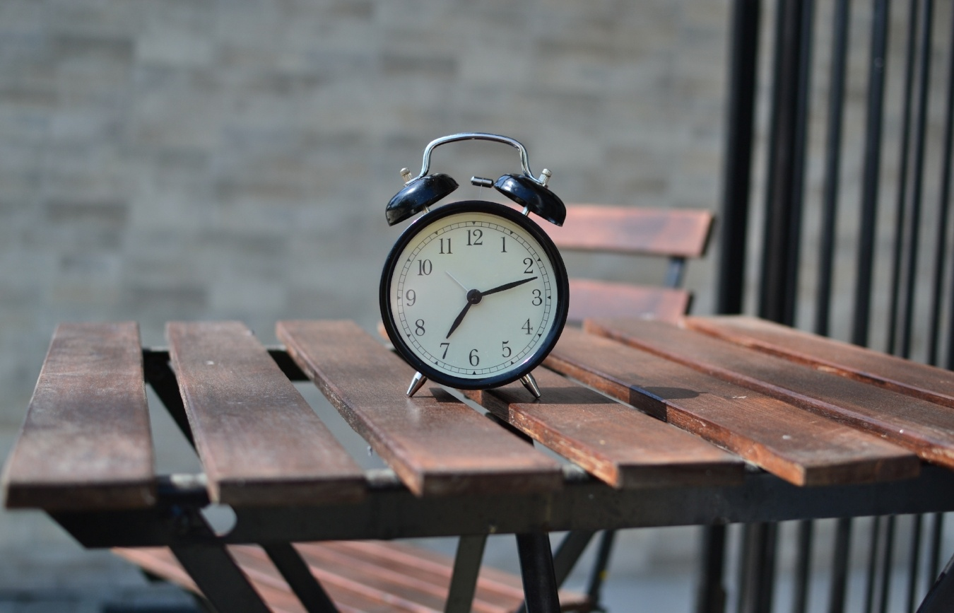 The 6 Most Time-Saving Marketing Automation Tools Out There
