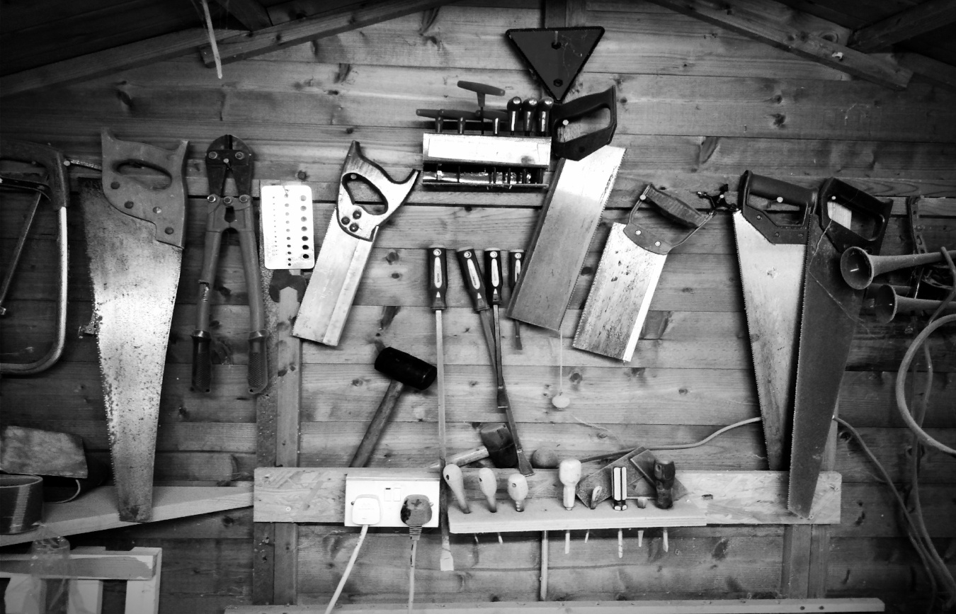 The Best Tools For Collecting B2B Marketing ROI Data